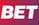 Bet Now At Betfred