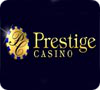 Prestige Casino £750 IN Free Spins