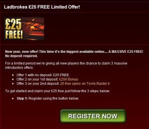 free online casino bonus codes no deposit novolein