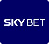 Skybet Sports