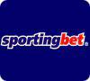 Sporting Bet Rewards