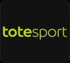 Totesport Free Bet