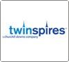 Twinspires Horse Racing