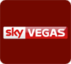 Sky Vegas Casino Offer