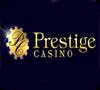 Prestige Casino – Get £750 Free No Deposit