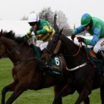 GRAND NATIONAL OFFERS 2018 NEW AND EXISTING CUSTOMERS