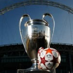 Euro 2012 – Italy Betting Review and Prediction