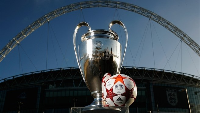 Champions League Free Bet Offers