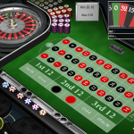 Ladbrokes £50 Free No Deposit Casino Bonus Offer!