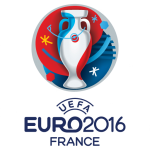 Get 33/1 on England to win Euro 2016!!
