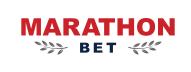 Get £20 Free at Marathon Bet