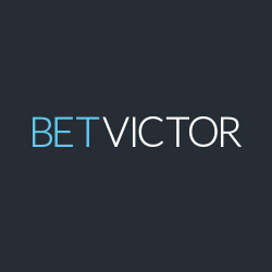 Bet Victor Run for Your Money Review