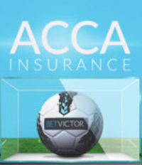 BetVictor 5 Fold Accumulator Insurance Offer