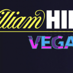 30 Free Spins at William Hill – No Deposit