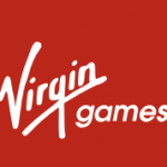 30 Free Spins On Virgin Games