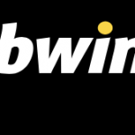 Bwin £10 Back Up Bet Offer