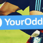 William Hill Your Odds Promotion