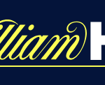 William Hill In Play Tennis Insurance – Get 10% Back
