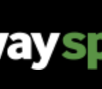Betway Free Bet Club – Get a £10 Free Bet From a £25 Accumulator