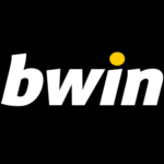 Bwin Acca Bet Boost Review