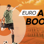 888 Sport Euro Acca Boost Review