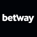 Betway Casino up to £1000 Casino Bonus