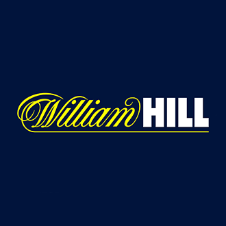 William Hill Golden Goal Offer